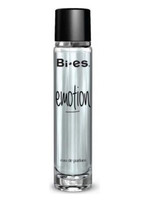 Emotion Bi-es