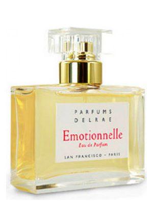 Emotionnelle Parfums DelRae