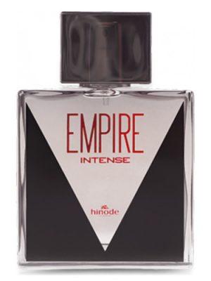Empire Intense Hinode