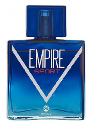 Empire Sport Hinode