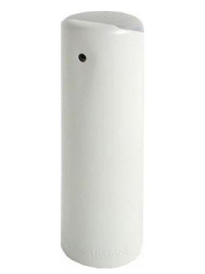 Emporio Armani White For Her Giorgio Armani