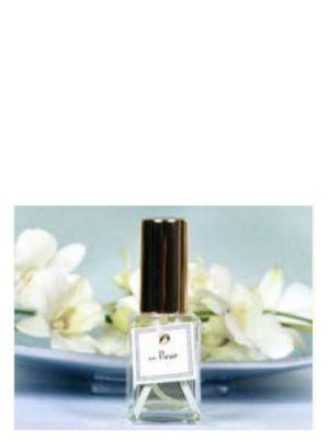 En Fleur DSH Perfumes