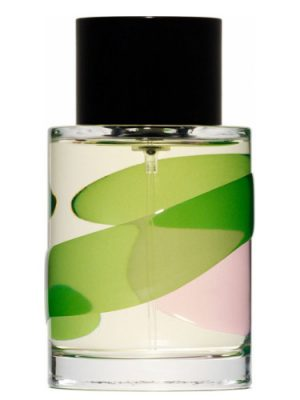 En Passant Limited Edition 2018 Frederic Malle