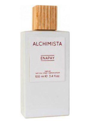 Enapay Alchimista