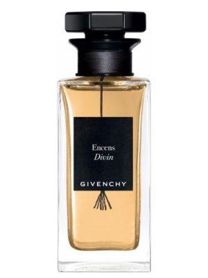 Encens Divin Givenchy
