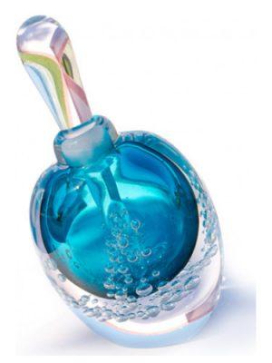 Enchant Parfum JoAnne Bassett