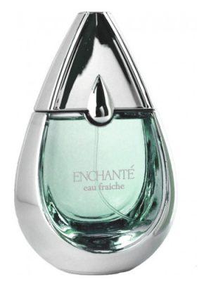 Enchante Eau Fraiche Perfume and Skin