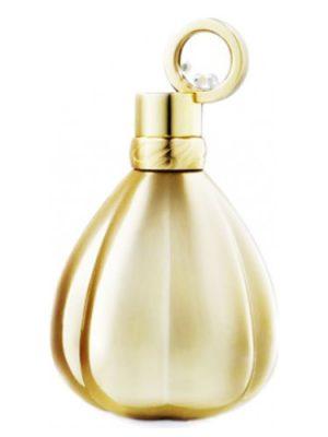 Enchanted Golden Absolute Chopard