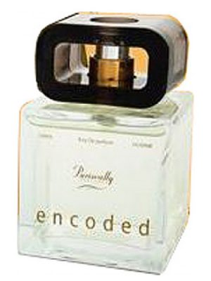 Encoded Parisvally Perfumes