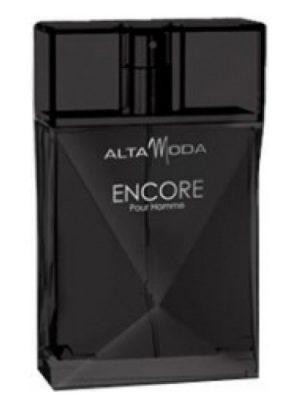 Encore Alta Moda