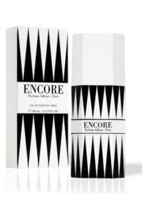 Encore Parfums Ailleurs