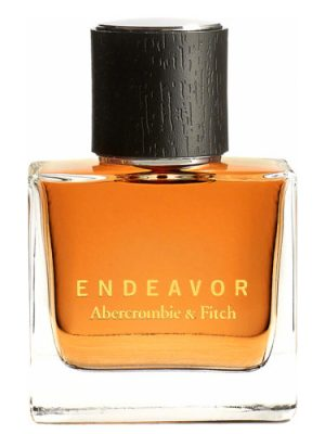 Endeavor Abercrombie & Fitch