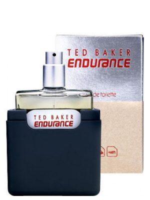 Endurance Ted Baker