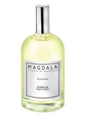 Energia Magdala
