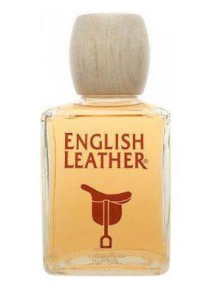 English Leather English Leather