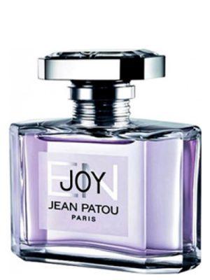 Enjoy Jean Patou
