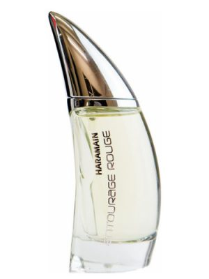 Entourage Rouge Al Haramain Perfumes