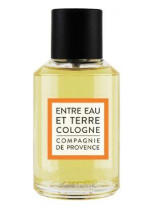 Entre Eau et Terre Compagnie de Provence