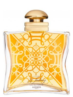 Eperon d'Or Limited Edition Hermès