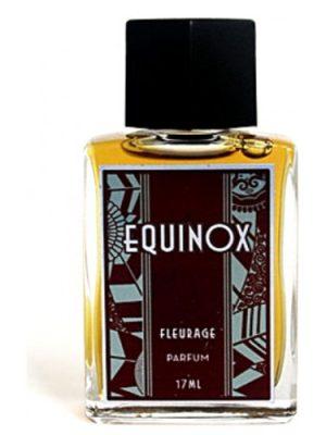 Equinox Fleurage