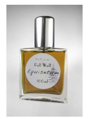 Equistem Pell Wall Perfumes