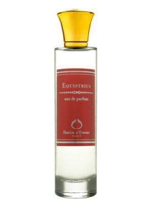 Equistrius Parfum d'Empire