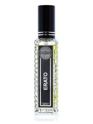 Erato (Эрато) Odoratika