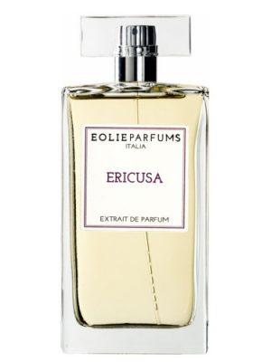 Ericusa Eolie Parfums