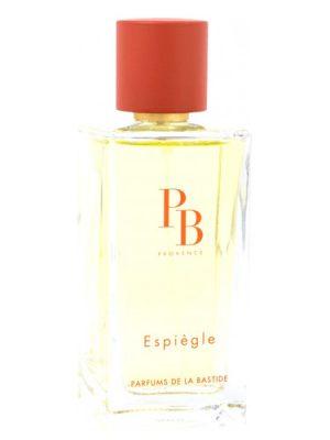 Espiègle Parfums de la Bastide