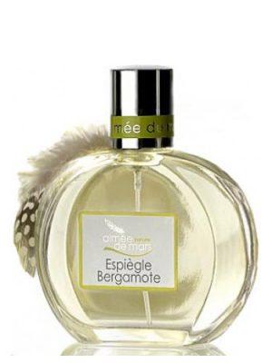 Espiegle Bergamote (Playful Bergamot) Aimee de Mars Parfums