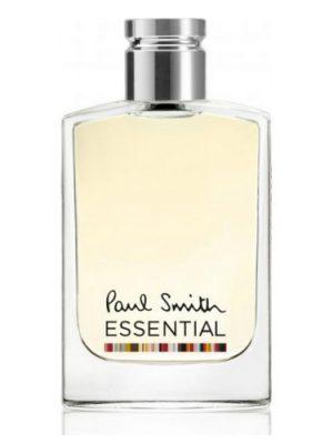 Essential Paul Smith