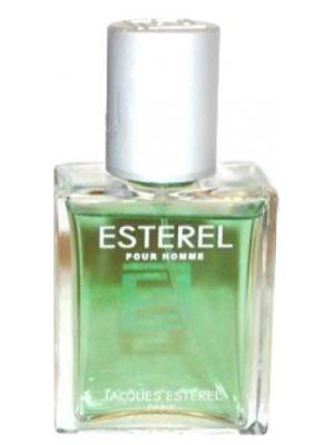 Esterel pour Homme Jacques Esterel