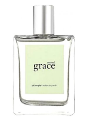 Eternal Grace Philosophy