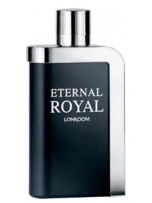 Eternal Royal Lonkoom Parfum