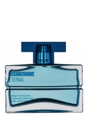 Eternal (Solid Blue) RisingWave