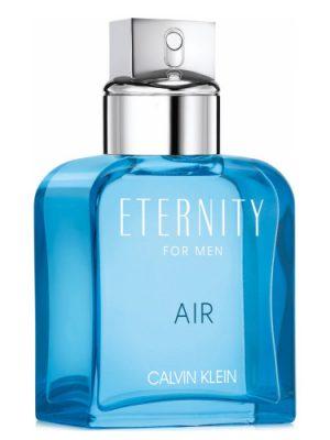 Eternity Air For Men Calvin Klein