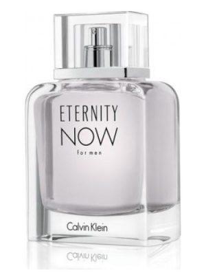 Eternity Now For Men Calvin Klein