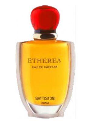 Etherea Battistoni