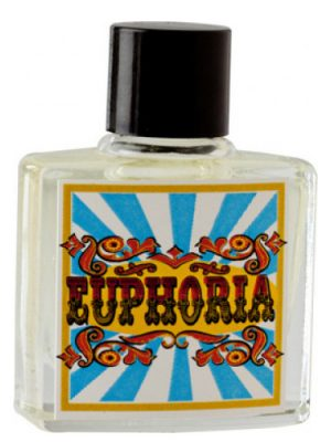 Euphoria Lush