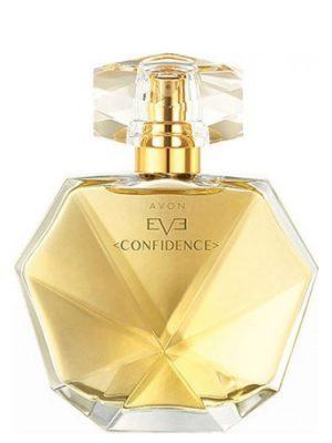 Eve Confidence Avon