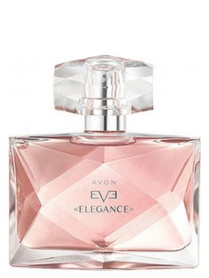 Eve Elegance Avon