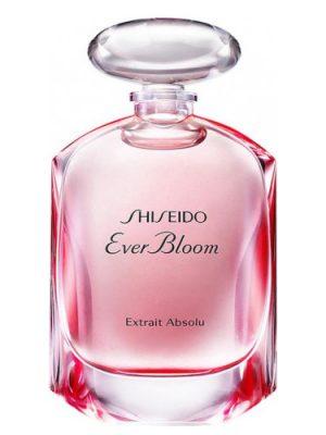 Ever Bloom Extrait Absolu Shiseido