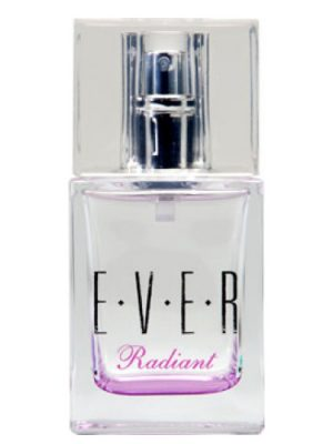 Ever Radiant Tru Fragrances