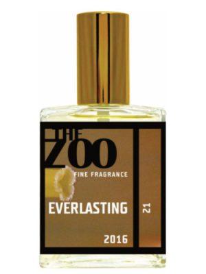 Everlasting The Zoo
