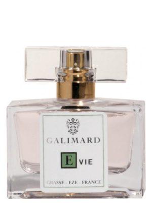 Evie Galimard