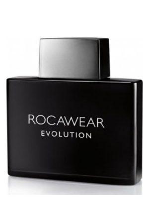 Evolution Rocawear