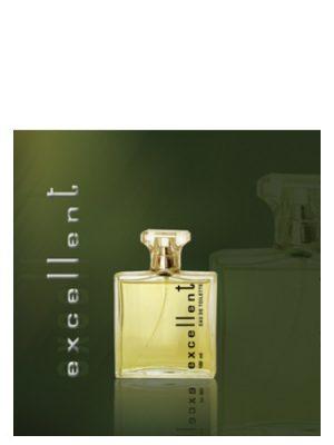 Excellent Men Al Haramain Perfumes