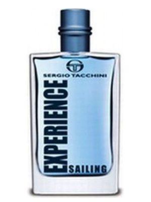 Experience Sailing Sergio Tacchini