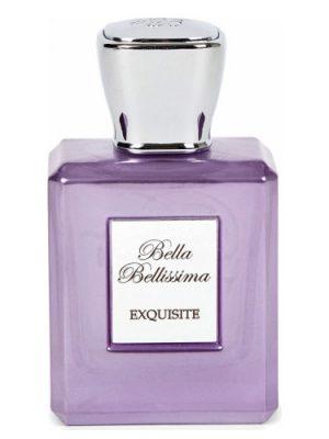 Exquisite Eau de Parfum Intense Bella Bellissima