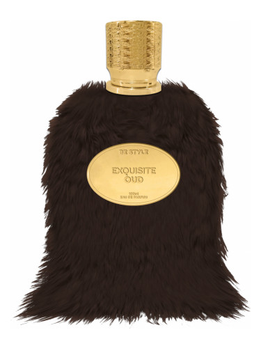Exquisite Oud Be Style Perfumes
